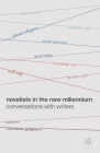 Novelists in the New Millennium: Conversations with Writers Cover Image