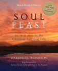 Soul Feast: An Invitation to the Christian Spiritual Life Cover Image