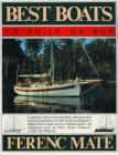 Best Boats to Build or Buy Cover Image