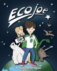 Eco Joe Cover Image