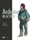 Arduino in Action Cover Image