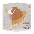 El Baile de Las Abejas (the Dance of the Bees) Cover Image