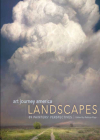 Art Journey America Landscapes: 89 Painters' Perspectives Cover Image