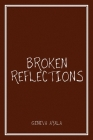 Broken Reflections Cover Image
