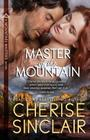 Master of the Mountain Cover Image