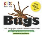 Kids Meet the Bugs Cover Image