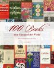 100 Books That Changed the World Cover Image
