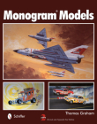 Monogram Models Cover Image