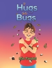 If Hugs Were Bugs Cover Image
