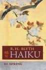 Haiku (Volume II): Spring Cover Image