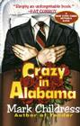 Crazy in Alabama Cover Image