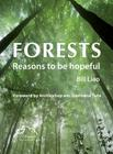 Forests Cover Image