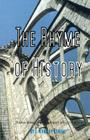 The Rhyme of History Cover Image