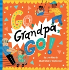 Go, Grandpa, Go! Cover Image