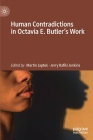 Human Contradictions in Octavia E. Butler's Work Cover Image