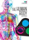 The Human Body (Lens Books) Cover Image