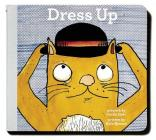 Dress Up Cover Image