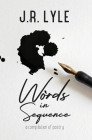 Words in Sequence Cover Image