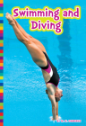 Swimming and Diving (Summer Olympic Sports) Cover Image