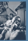 10 Years of the Caine Prize for African Writing: Plus Coetzee, Gordimer, Achebe, Okri Cover Image