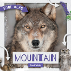 Mountain Food Webs Cover Image