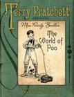The World of Poo Cover Image