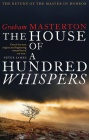 The House of a Hundred Whispers Cover Image