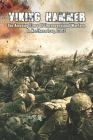 Viking Hammer: The Amazing Story Of Unconventional Warfare In Northern Iraq, 2003: Fiction Books About Iraq War Cover Image