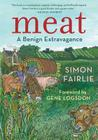 Meat: A Benign Extravagance Cover Image