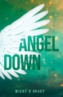 Angel Down Cover Image