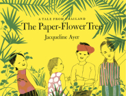 The Paper-Flower Tree Cover Image