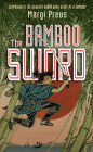 The Bamboo Sword Cover Image