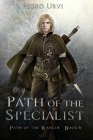 Path of the Specialist: (Path of the Ranger Book 6) Cover Image