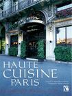 Haute Cuisine Paris Cover Image