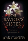 The Savior's Sister Cover Image
