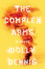 The Complex Arms Cover Image