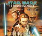 Star Wars: The Approaching Storm Cover Image