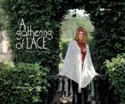 A Gathering of Lace Cover Image