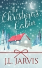 The Christmas Cabin Cover Image