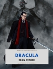 Dracula / Bram Stoker / World Literature Classics / Illustrated with doodles Cover Image
