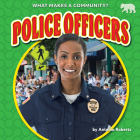 Police Officers Cover Image
