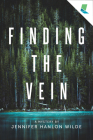 Finding the Vein: A Mystery by Cover Image