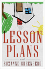 Lesson Plans Cover Image