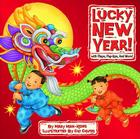 Lucky New Year! Cover Image