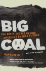 Big Coal: The Dirty Secret Behind America's Energy Future Cover Image