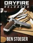 DryFire Reloaded Cover Image
