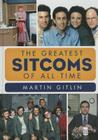 The Greatest Sitcoms of All Time Cover Image