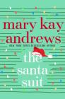 The Santa Suit Cover Image