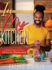 In My Kitchen Cover Image