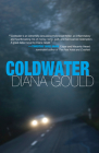 Coldwater Cover Image